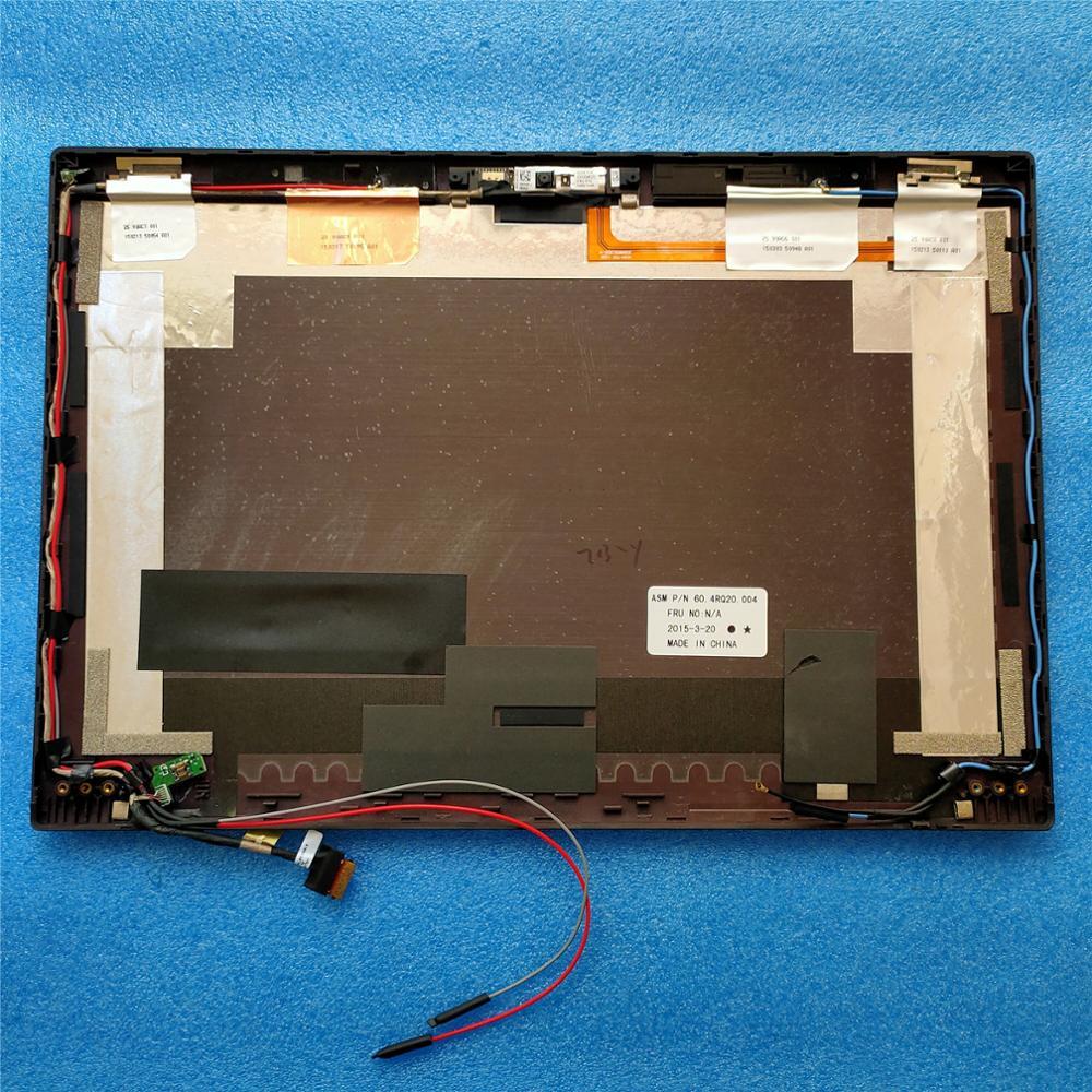100PCS For Thinkpad P50 P51 P70 E460 T470 T480 Hard Drive HDD Caddy Bracket