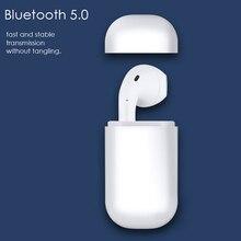 Écouteur simple sans fil Bluetooth écouteur stéréo écouteurs casque avec casque paquet de vente au détail pour iphone Android téléphone intelligent