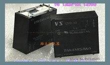 VS 12MBU-NR 12VDC 4 15A VS 12MB-NR