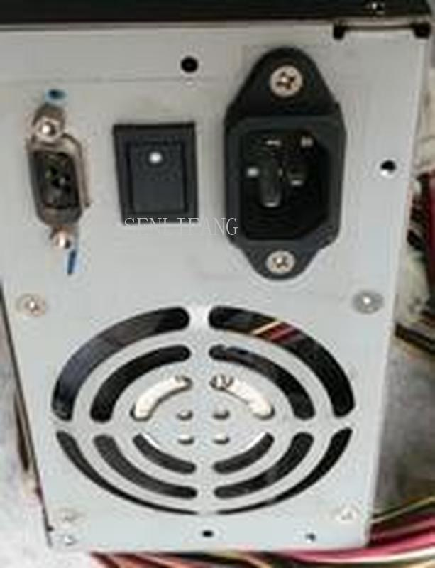For Industrial Equipment Power Supply NI PRON NSP3-150-D2S