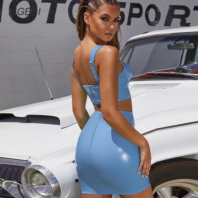 2162_7_unforgettable-vinyl-structured-bust-crop-top-vinyl-miniskirt-turquoise_1(1)