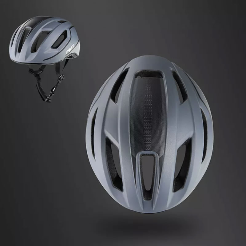 Image 4 - Pmt novo capacete de bicicleta integralmente moldado ciclismo capacete respirável estrada montanha mtb capacete da bicicletabicycle helmetcycling helmetbike helmet -