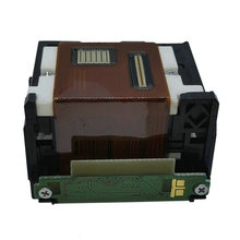 цена на Japan ORIGINAL QY6-0068 QY6-0068-000 Printhead Print Head Printer Head for Canon PIXMA iP100