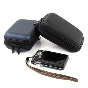 Image 2 - Camera Bag Case For Canon G9X G7 X G7X Mark II SX730 SX720 SX710 SX700 SX610 SX600 N100 SX280 SX275 SX260 SX240 S130 S120 S110