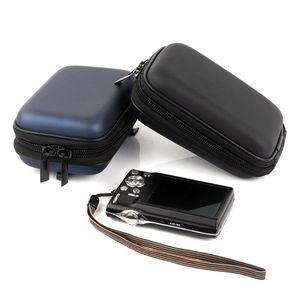 Image 2 - กระเป๋ากล้องสำหรับ Canon G9X G7 X G7X Mark II SX730 SX720 SX710 SX700 SX610 SX600 N100 SX280 SX275 SX260 SX240 S130 S120 S110