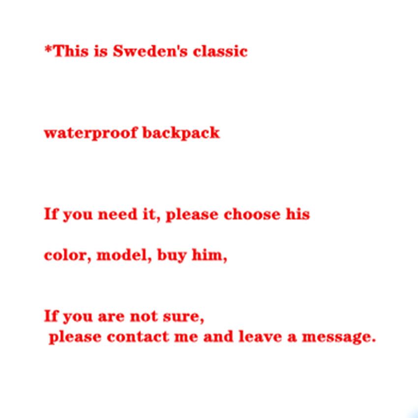 7L-16L-20L-Sweden-fox-Classic-Brand-Fox-Backpack-Men-Women-Waterproof-Backpack-Laptop-Travel-Bags