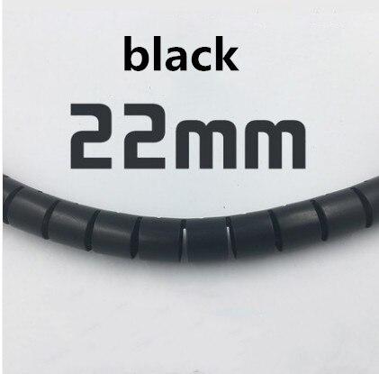 22black
