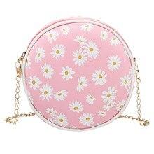 Fashion handbags luxury design for Women Flowers Leisure Bag Zipper Bag Shoulder Bag Hand Bag elegant mni circular lpouch 2020 leisure straw and sequins design shoulder bag for women