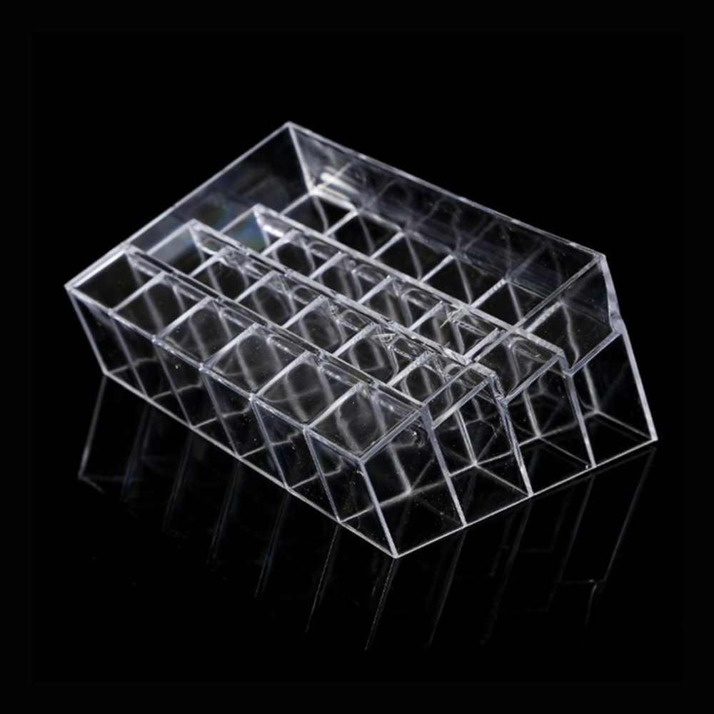 24-Grid-Acrylic-Makeup-Organizer-Storage-Box-Cosmetic-Box-Lipstick-Jewelry-Box-Case-Holder-Display-Stand (4)