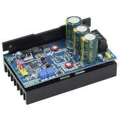 Одноканальный сервоконтроллер плата с большим вращающим моментом 1000N. M 8 V-48 V 20A для ASMB-03
