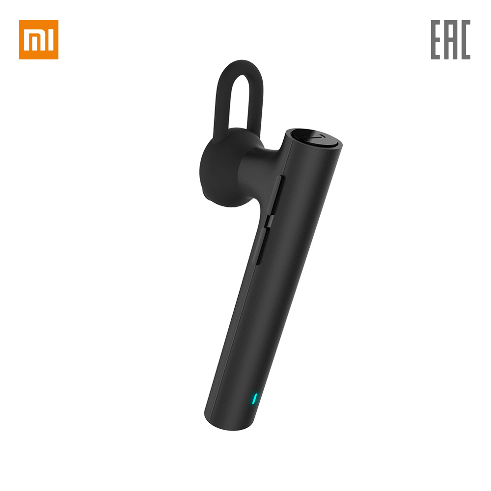 Earphones & Headphones XIAOMI ZBW4412GL Portable Audio wireless bluetooth headset gaming for phone computer