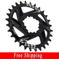 direct mount chainring 28t 30t for SRAM cranks X SYNC 2 chainrings compatible SRAM GXP gx nx eagle X9 X0 X01 XX1 GX 12speed