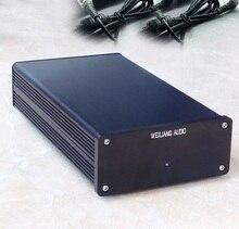 Weiliangオーディオ 50 ワットリニア安定化電源ダブル出力