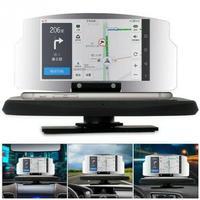 https://ae01.alicdn.com/kf/H6a0e1c05d0e74b75abb5c308bf16f25a9/HUD-Head-Up-Display-Car-styling-Hud-Display-Overspeed-Warning-Smart-GPS-Navigation-Driving-Projector-HD.jpg