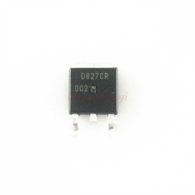 NGD8201AG 8201AG TO-263 Transistor from ON Semiconductor