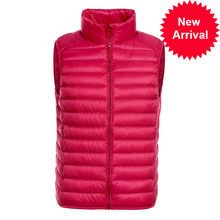 여성 New Winter and Mens White Duck Down Jackets Coats 패션 캐주얼 Windproof Mens High Qualiy Coats(China)