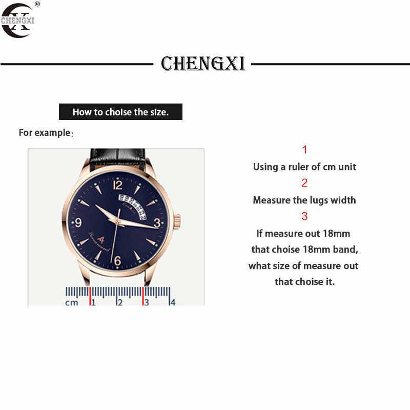 Band Voor Samsung Galaxy Horloge 46Mm Rvs Vervanging Smart Watchbracelet Horloge Band Voor Gear S3 Huami 2S 22M Amazfit