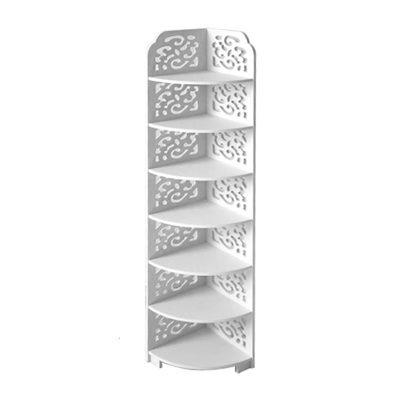Bagno Banyo Dolaplari Moveis Para Casa Vanity Furniture Armario Banheiro Meuble Salle De Bain Bathroom Storage Cabinet
