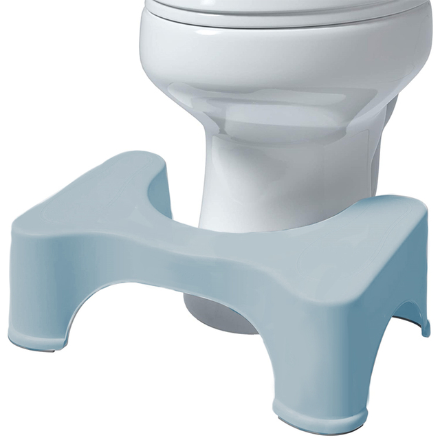 Toilet Step Stool  3