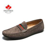 DK-DD0009-2