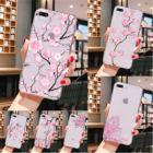 Yinuoda Cherry Bloss...