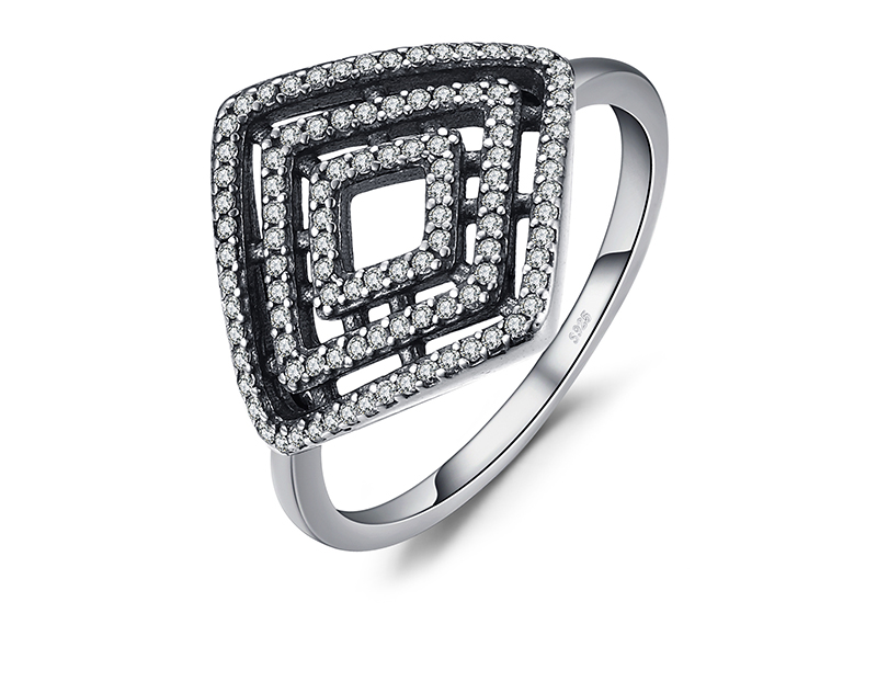 H6a11f0136b844379b365bb4ce3978d500 Jewelrypalace Glitter Flora Silver Beautiful Ring 925 Sterling Silver Gifts For Her Anniversary Fashion Jewelry New Arrival