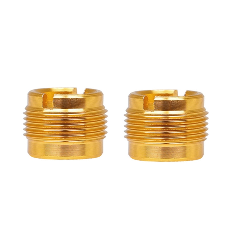 3/8 Female to 5/8 Male Screw Adapter Converter for Microphone Stand Clips Mic Stand Holder Adapter