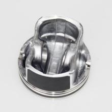 цена на OEM manufacturer high quality piston 078 107 065 auto engine parts for AUDI c6 4.2l