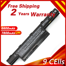 Golooloo ноутбука Батарея для acer AS10D31 AS10D51 AS10D81 AS10D75 AS10D61 AS10D41 AS10D71 для Aspire 4741 5552G 5742 5750G 5741G