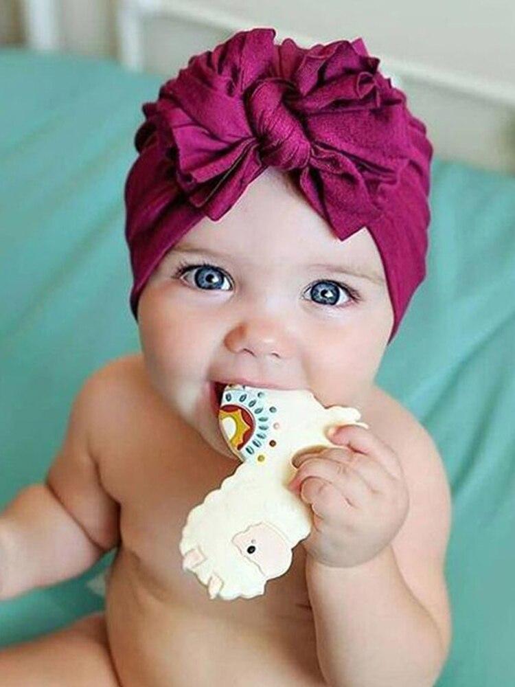 68 74 80 86 Einhorn Hase Mini Möme Baby Body Girl langarm Gr