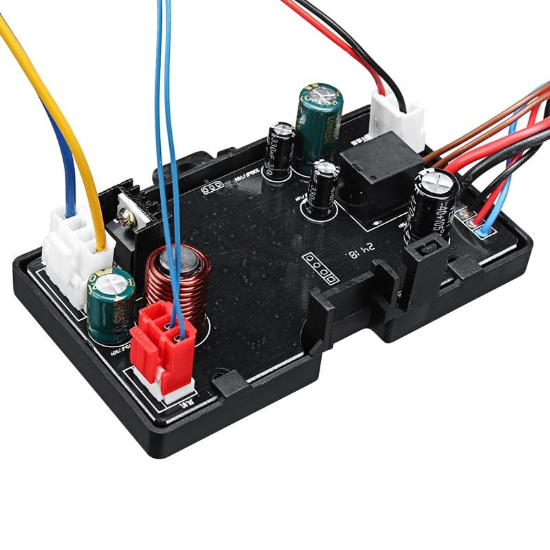 lowest price 4PCS Fuel Injectors IWP098 IWP-098 for RENAULT Megane Scenic Laguna Espace 2 0 16V Turbo F4Rt 820008379