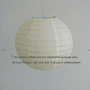 """Image 4 - 20 pcs 6"""" 12"""" Paper Lanterns Assort with Size Navy Blue Beige Chinese Paper Lantern lampion for Wedding Christmas Event Party"""
