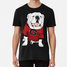 uga shirt - Buy uga shirt with free shipping on AliExpress