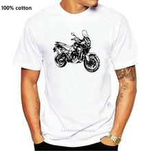 Heißer Verkauf Mode Afrika Twin T Shirt Mit Grafik Africatwin T Hemd