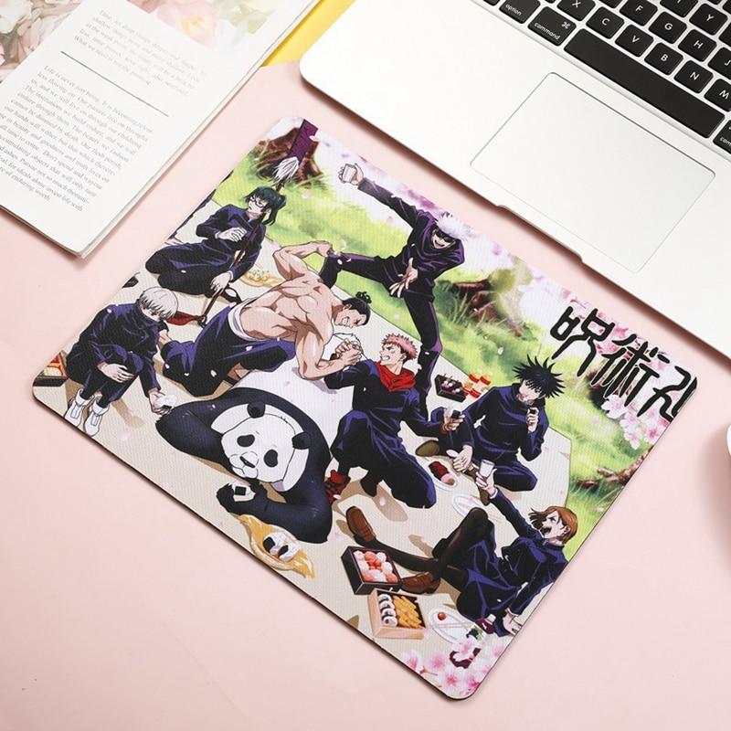 H6a15e615e89f4c5492aaf15d80af2ed75 - Anime Mousepads
