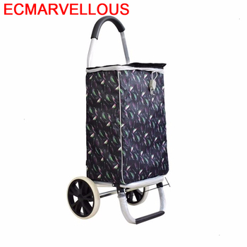 Mesa De Cozinha Carro Compra Island Cart Carretilla Plegable Shopping Chariot Roulant Table Carrello Cucina Kitchen Trolley