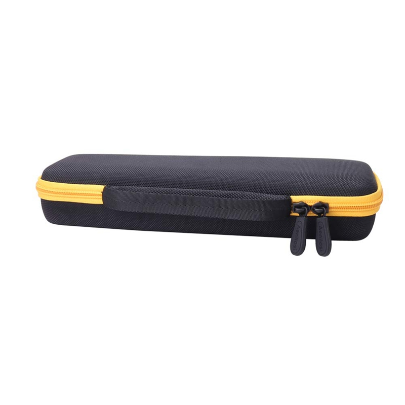 Hard Case For Fluke T5-1000 Fluke T5600 Electrical Voltage Continuity And Current Tester
