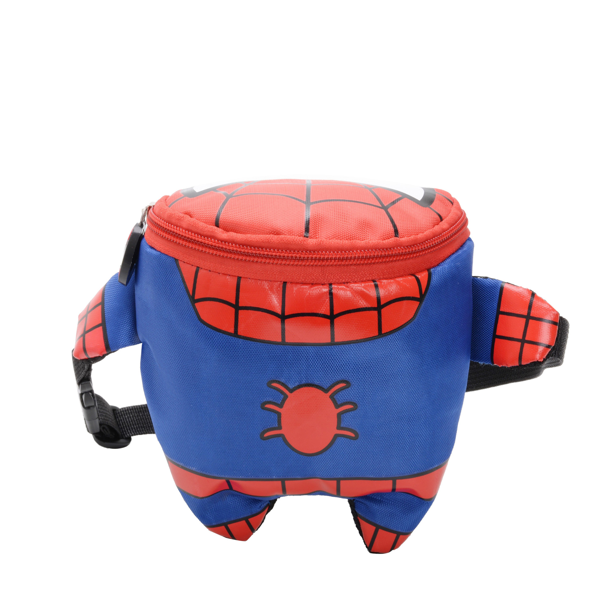 Kids Belt Bag Leg Waist Bag Fanny Pack Waist Purse Cartoon Boy Child Baby Cute Waist Bag Chest Bag Messenger Bag Men Chest Bag