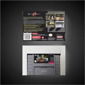 Image 2 - غريزة القاتل عمل بطاقة الألعاب نسخة الولايات المتحدة مع صندوق البيع بالتجزئة
