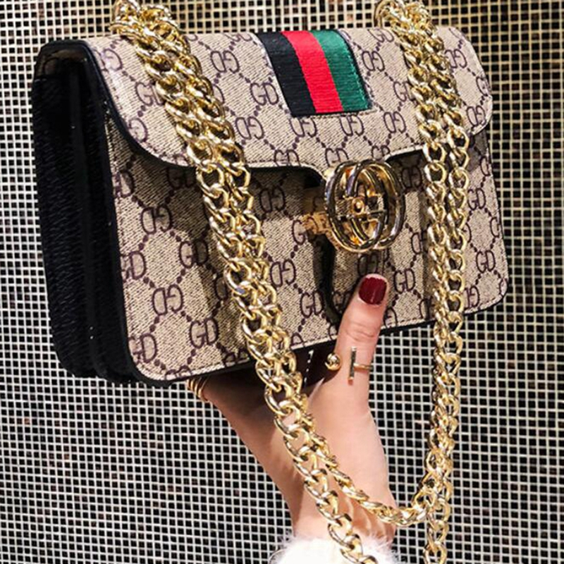 NEW 2020 Luxury Handbags Women Bags Designer Shoulder handbags Evening Clutch Bag Messenger Crossbody Bags For Women handbags|Shoulder Bags| - AliExpress
