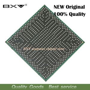 Image 2 - DH82QM87 SR17C DH82HM87 SR17D DH82HM86 SR17E SR1E3 SR1E8 100% Новый оригинальный набор микросхем BGA Бесплатная доставка