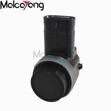 89341-05010 amortecedor pdc sensor de estacionamento para toyota auris avensis 07-12 89341 05010 8934105010