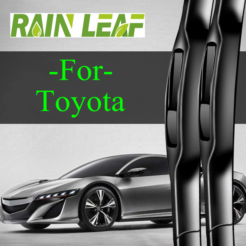 Wiper Blade for <font><b>Toyota</b></font> Verso <font><b>4Runner</b></font> Matrix Land Cruiser <font><b>2018</b></font> 2017 2016 2015 2014 2013 2012 2011 2010 2009 2008 2007 2006 2005 image