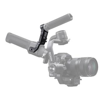 Original DJI Ronin S SC Handgrip Mount for sc Handheld Gimbal Aluminum Alloy DSLR - discount item  10% OFF Camera & Photo