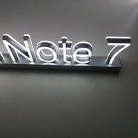 Vender https://ae01.alicdn.com/kf/H6a1ad8340a1d486b82c7f0b97b9f56b2h/OPPO VIVO 3D Led mesa de pie signo acrílico led pantalla de señalización.jpg