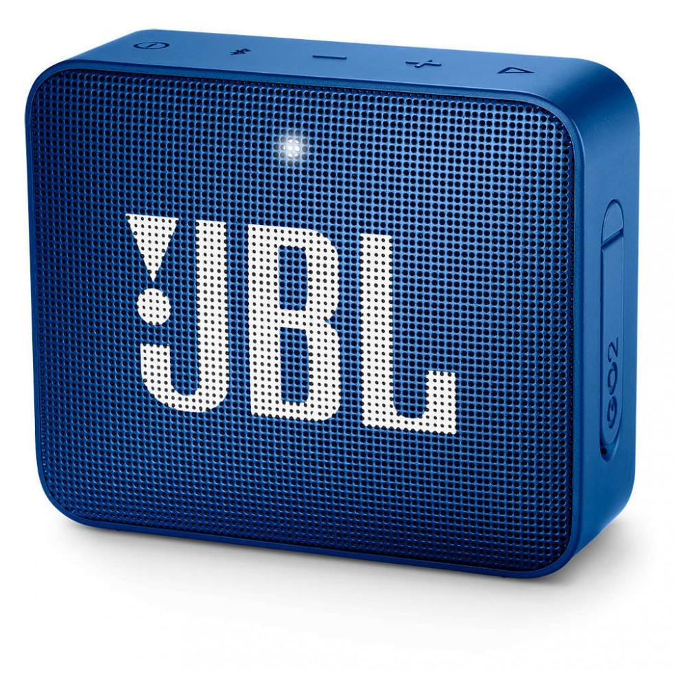 Consumer Electronics Portable Audio & Video Speakers JBL 970970