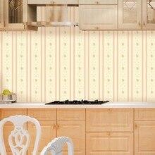 Waterproof 3D Texture Wallpaper Non-woven Round Mesh Bedroom Decor Precision Pre