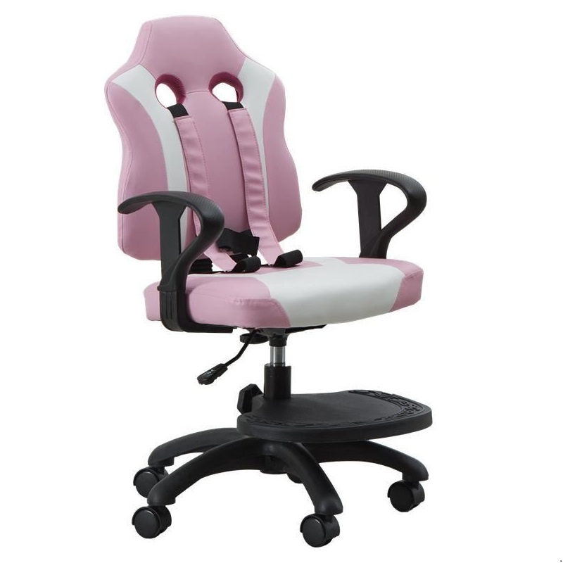 Mueble Infantiles Tabouret Meuble Silla De Estudio Baby Cadeira Infantil Adjustable Children Furniture Chaise Enfant Kids Chair