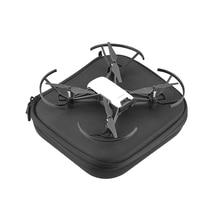 Carrying-Case Storage Transport-Box Drone Tello-Accessories Travel Dji Tello for Nylon-Bag