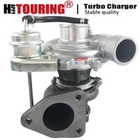 Para o turbocompressor toyota hilux vigo hiace d4d 2kd-ftv 2.5 l d ct16 17201-30070 1720130070 17201-ol050 do turbocompressor toyota da turbina